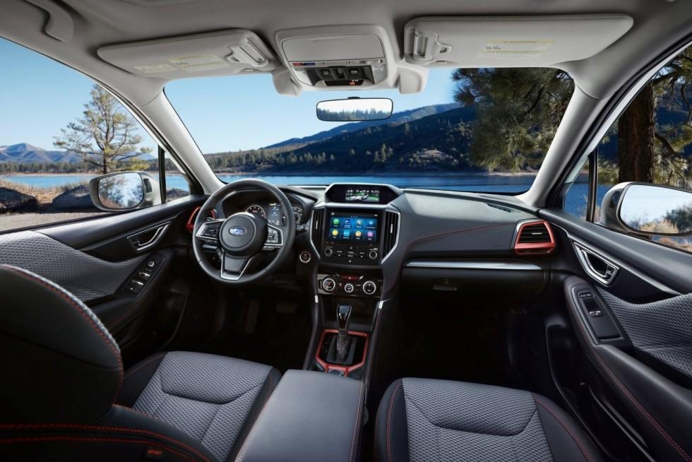 wpid-Subaru-Forester-2019-1600-0e-980x0-c-default.jpg