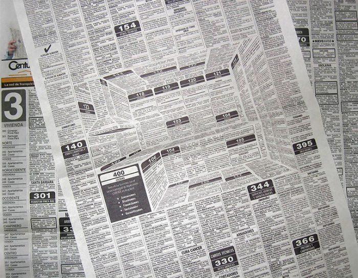 wpid-3D-reklama-v-gazete-2-e1515001148135.jpg