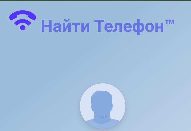 wpid-Screenshot_20201127-234644.jpg